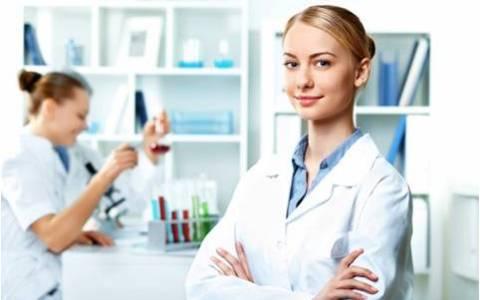 Vi trenger en helsesekretær med god erfaring fra legekontor og Infodoc