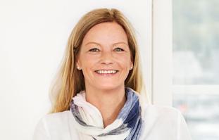 Anne Mette Braathen