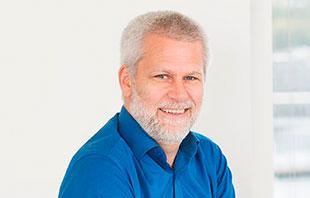 Christian Bratsberg