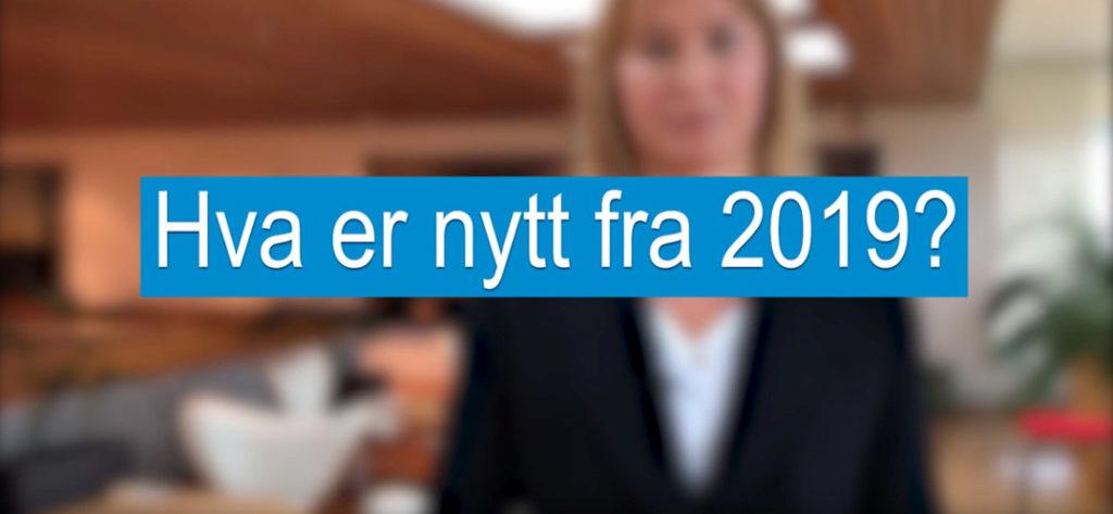 6fa2694a Hva betyr de nye innleiereglene for din bedrift? - Lenas Helsepersonell