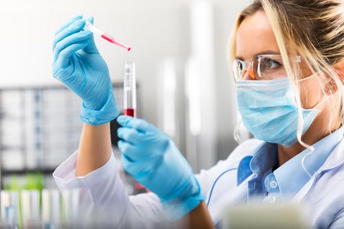 Hva er HbA1c?